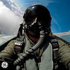 If you could pilot any aircraft, which would you choose? I think I would pick the F-16 or the A-10