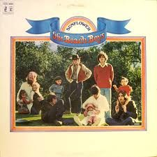 the beach boys album cover - Buscar con Google
