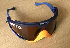 4896c5682f Las 10 mejores imágenes de sunglases   Eye Glasses, Eyeglasses y Eyewear