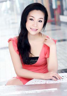 Låt texter av Sino siya ang lakas ng dating