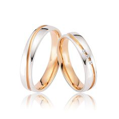Jewellery Remodelling Near Me Celtic Wedding Bands, Wedding Rings, Wedding Stuff, Solid Gold, White Gold, Trinity Knot, Couple Rings, Claddagh, Eternity Ring
