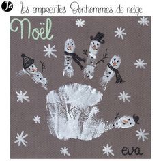 1 million+ Stunning Free Images to Use Anywhere Diy Christmas Cards, Christmas Crafts For Kids, Kids Christmas, Handmade Christmas, Holiday Crafts, Theme Noel, Toddler Christmas, Toddler Art, Crafty Kids