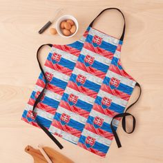 Coque Iphone, Tote Bag, Tour, Iphone Case Covers, Boutique, Beautiful, Apron, Handkerchief Dress, Products