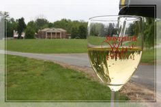 """The Montpelier Wine Festival showcases distinctive arts and crafts, specialty food vendors, live music, """"cooking with wine"""" classes, children's entertainment and rides, and Virginia wine tastings all day.  Usually held the first weekend in May."""