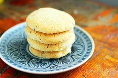 Food Styling, Pancakes, Cookies, Drink, Breakfast, Crack Crackers, Morning Coffee, Beverage, Biscuits
