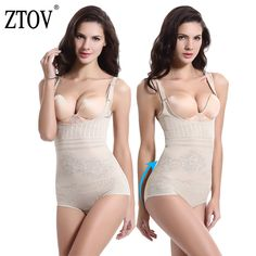 08ae14e1655 Postpartum Maternity Clothing Siamese Corset Waist Corset Trainer Belly  Bands Support Intimate Shapewear for Pregnant Women