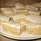 Banana Slice @ allrecipes.com.au
