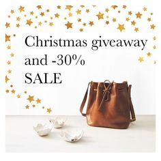 Christmas Giveaway 2017! Don't miss this special offer on our Leather totes #misouibrand #giftsforher #organicshop #shoplocal #counciousliving #etsywholesale #leatherpurse #brownbag #vsco #handmade #instagood #instashop #sustainablefashion #etsy #etsytribe #pursebag #musthave #tote #boho #classictote #leathertote #totebag #wellmade #madetolast #officebag #shopstyle #classictote #sale #giveaway #specialoffer