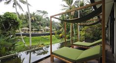 Plataran Hotel & Resort, Ubud, Indonesia - Booking.com