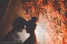 Super post de hoje no Blog! Vem ver a série Casamentos Reais, com a história de Rafaela e André. Fotos lindas e inspiradoras da Photoframe, vem ver: