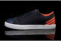 http://www.jordannew.com/adidas-neo-men-black-orange-lastest.html ADIDAS NEO MEN BLACK ORANGE LASTEST Only $75.00 , Free Shipping!