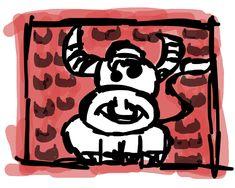 Horoscope pour les tout-petits - stephanie_vieuxble.com