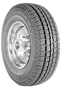 Chi Auto Repair in Philadelphia, PA carries the best Cooper tires for you and your vehicle. Browse our website to learn more about Cooper tires in Philadelphia, PA from Chi Auto Repair. Cooper Tires, Truck Wheels, Tired, Car, Automobile, Cars, Autos