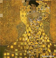 Gustav Klimt ( Baumgarten , Viena , 14 de julho  de 1862  — Viena, 6 de fevereiro  de 1918 ) foi um pintor simbolista  austríaco ...
