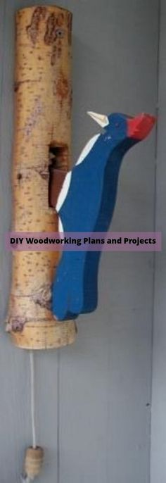 Diy woodworking projects easy and wood projects without nails. Tip 7732 Kids Woodworking Projects, Router Woodworking, Custom Woodworking, Diy Wood Projects, Wood Crafts, Fun Projects For Kids, Diy For Kids, Kids Fun, Diy Gifts For Men