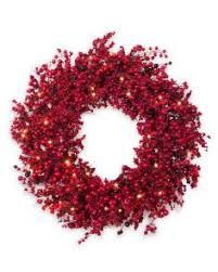 Find out more on the Alexandra Seasonal Wreath blog to properly store your wreath.