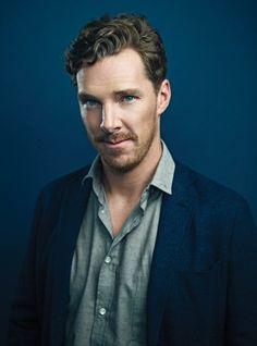 Benedict Sherlock, Benedict Cumberbatch Sherlock, Sherlock Holmes, Watson Sherlock, Jim Moriarty, Sherlock John, British Men, British Actors, Martin Freeman