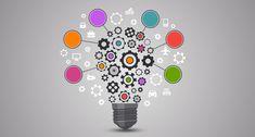 Business ideas #prezi template http://www/ziload.com