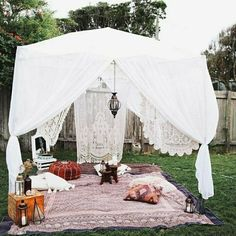 9 Impressive Tips Can Change Your Life: Patio Canopy Arbors canopy tent pop up. wedding lighting tent Dazzling Outdoor Canopy Back Yards Ideas Baby Tent, Baby Canopy, Patio Canopy, Canopy Outdoor, Tent Canopy, Hotel Canopy, Window Canopy, Kids Canopy, Canopy Lights