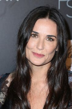According to Star, Demi Moore might be on Dancing With the Stars!!