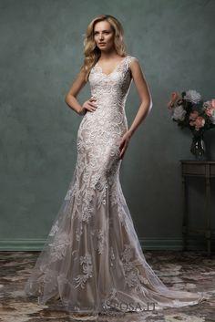Wedding dress Pia - AmeliaSposa