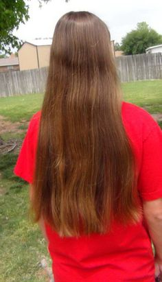 ... long hair worth cash hair worth virgin hair hairs 1 jean idnaguen long