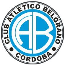 Escudo de Belgrano de Córdoba.svg