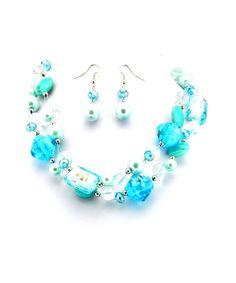 prom jewelry????