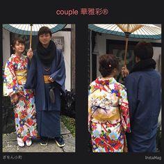 【komachi2014】さんのInstagramをピンしています。 《京都  レンタル着物  ぎをん小町  春の京都散策には着物レンタルで♪ 🌸春の営業時間延長期間🌸も決定!! 詳しくは公式HPへ(*^ω^*) #レンタル着物#京都#祇園#ぎをん小町#旅行#日本#着物レンタル#ヘアセット#可愛い#人気#デート#桜#ライトアップ#gionkomachi#kyoto#gion#Cherrytree#illuminate#kimono#JAPAN#Rental#일본#여행#교토#귀여워#인기#기모노#대여의상#벚꽃#일루미네이션》