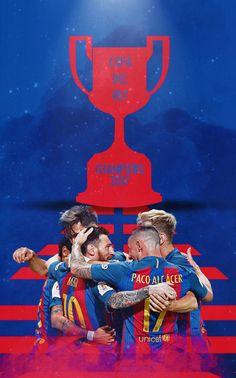 #messi# #bóng đá# #barce# #suarz# #champions league# #uefa# #fc barcelona# #neymar# #football# #soccer# #thể thao# Fc Barcelona, Messi, History, Movie Posters, Painting, Neymar Football, Champions League, Breakfast Nook, Soccer