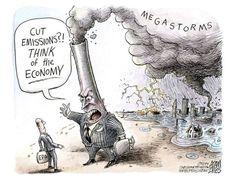 #GHG emissions #Carbon #ClimateChange #GlobalWarming