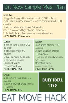 Now Meal Plan What a day of meals looks like with Dr. Nowzaradan's Diet Plan Rules Dr Nowzaradan, 1200 Calorie Diet Plan, Low Calorie Diet, Low Carb Diet Plan, Healthy Diet Plans, Diet Meal Plans, Pre Diabetic Diet Plan, Keto Meal, Healthy Eating