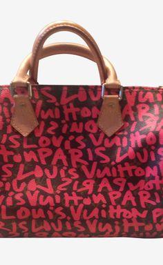 12 Best Louis Vuitton Backpacks images  b21828959b3bd