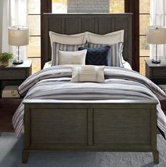 master bedroom ideas and bedding 647 people found 99 images on pinterest created by sky iris bedrooms bedroom ideas and comforters - Master Bedroom Bedding