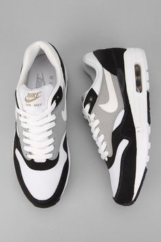 quality design caf0b 274a5 NIKE Women s Shoes - Nike Air Max 1 Sneaker - Find deals and best selling  products for Nike Shoes for Women