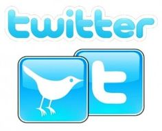 Twitter is one of the best and free channels worth exploiting when using Social Media Marketing for your business and or brand. Though there are some critical areas you need to be aware of if you do choose to use Twitter for your Business. Here is a guideline to introduce you to using twitter for your business.     Find more at www.marketingstategist.co.za