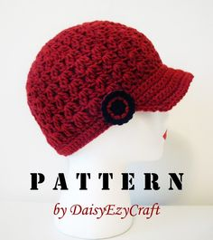 Symbol Crochet PATTERN and Colorful step by step by DaisyEzyCraft
