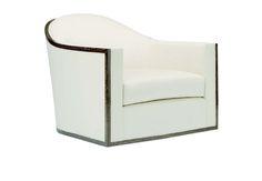 Michael-berman-limited-piedmont-swivel-chair-furniture-swivel-chairs-modern-refined
