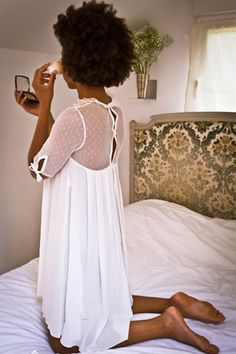 http://www.lafianceedupanda.com/2015/06/05/trousseau-de-la-mariee-71bis-linge-ancien-cadeau-mariage/