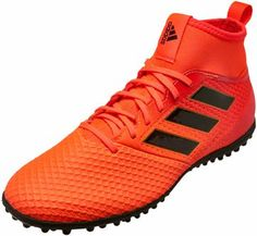 78 Best adidas Ace Soccer Shoes images   Football boots, Cleats ... 7e95c098d1e