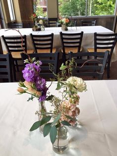 #willowspecialtyflorist #utahweddings #utahflorist #weddingflowers