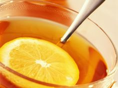 10 Amazing Cold and Flu Remedies at Home to Feel Better Fast