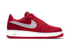 Nike Air Force One One Force 201d86