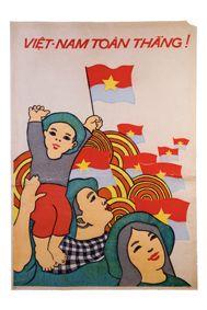 Vietnam Total Victory