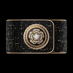 Chanel Mademoiselle, Coco Chanel, Dior Jewelry, Jewellery, Chanel Watch, Expensive Watches, Pear Shaped Diamond, Pink Quartz, Pink Sapphire