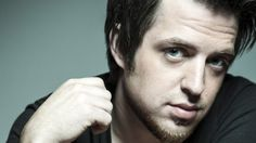 Lee DeWyze will sing the national anthem in Fontana on Aug. 30. (Vanguard Records)