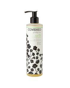Cowshed Unisex 10.14oz Grubby Cow Hand Wash is on Rue. Shop it now.