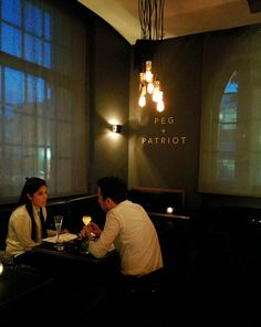 http://hyhoi.com/wp-content/uploads/2014/06/peg+patriot-bar-bethnal-green-town-hall-matt-whiley-cocktails-bar-couple.jpg