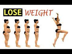 Inspiring weight loss stories nz
