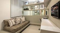 Concreto | Melhores Apartamentos a Venda